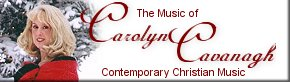 Please visit  my music web site at mp3.com for free
